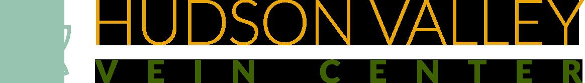 Hudson Valley Vein Center logo